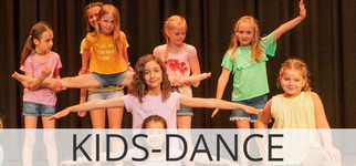 Kids-Dance New.jpg