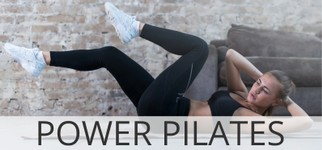 Power Pilates New.jpg